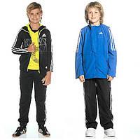 Детские спортивные костюмы В НАЛИЧИИ