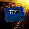 Инвертор для холодного неона серии ISF 12V 800-1000cm/400-500cm Мигаюший
