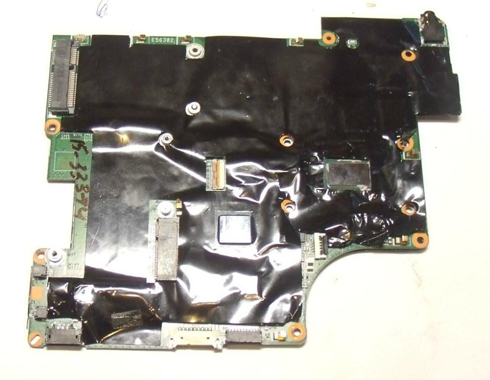 Мат.плата 04X0715 Lenovo ThinkPad Helix / i5-3337U