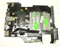 Мат. плата 48.4CV06.021 Lenovo Thinkpad X201i