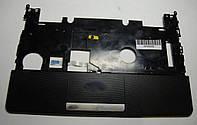 Элемент корпуса, тачпад Asus 1015B 1015BX KPI23008