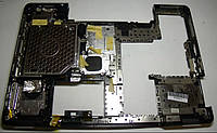 Дно корпуса MSI Megabook ER710 KPI23513