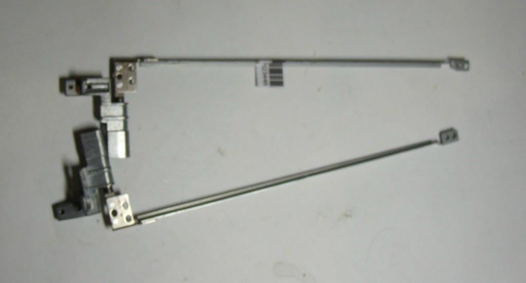 Петли  HP ProBook 6450b 6455b KPI23446