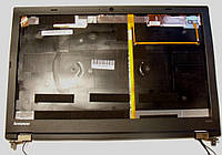 Верхняя часть Lenovo Thinkpad W540 W541 KPI28742