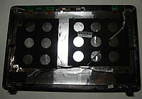 Крышка матрицы Lenovo IdeaPad Y560 Y565 KPI28767