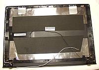 Крышка матрицы Lenovo IdeaPad G510s touch KPI28777