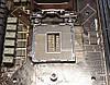 MB MSI Z87-GD65 GAMING 3x 16xPCI-E 4xDDR3 s1150