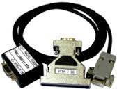 Устройство переноса информации УПИ-1-16 (USB) (УПИ-1-16, кабель-переходник, адаптер USB)