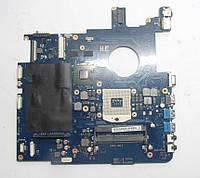 Мат.плата BA92-09930A Samsung NP550P7C NP555P7C