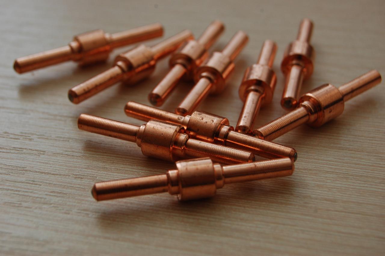Электрод PT-31 (CUT-40) плазменной резки