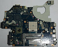 Мат. пл. LA-6973P Acer 7560 Packard Bell TS11 TS44