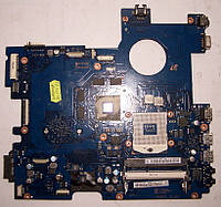 Мат. плата BA92-08137A Samsung RC512 KPI39389