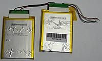 АКБ CA506686 планшета 7.4V 12000MAh КРІ19614