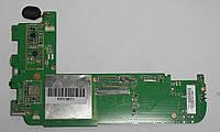 Плата VP081-MB-PVT планшета KPI19671