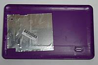 """Корпус китайского планшета 9"""" Nobis KPI19663"""