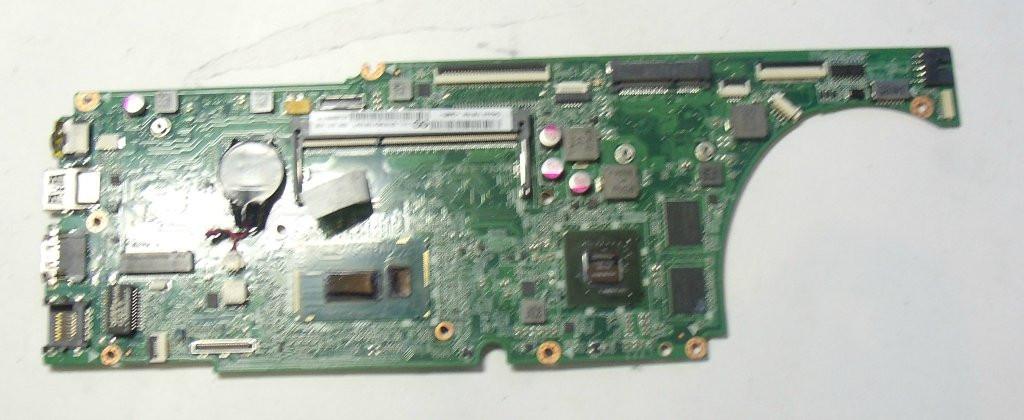 Мат. плата DA0LZ9MB8G0 Lenovo U430 U530 / i7-4510U
