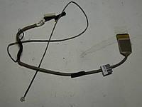 Шлейф 536791-001 HP ProBook 4510s 4515s KPI29131