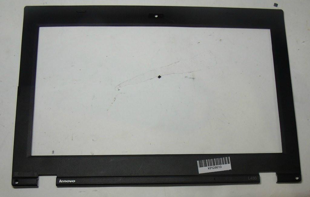 Рамка матрицы Lenovo ThinkPad L430 L435 KPI28610