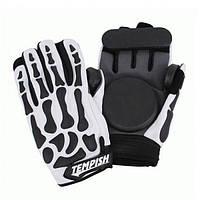 Защитные перчатки Tempish REAPER (AS), фото 1