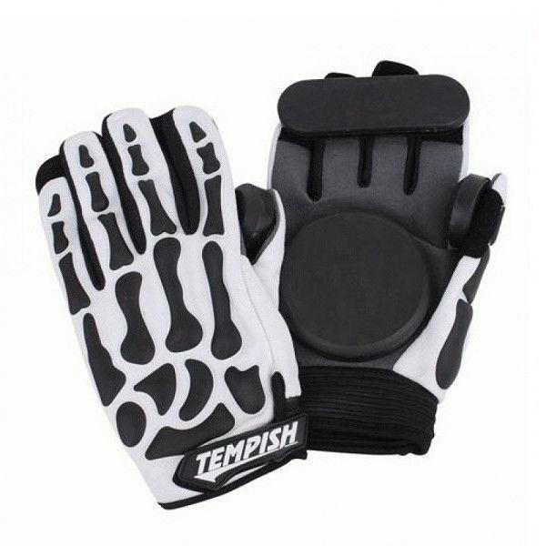 Защитные перчатки Tempish REAPER (AS)