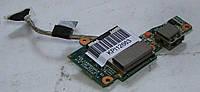 Картридер 35GMP5500-10 Fujitsu 2540 2530 KPI12663