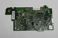 Плата планшета Marquis MP977 KPI19749