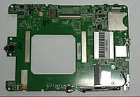 Плата PDLC1V02 планшета Pandigital KPI19822