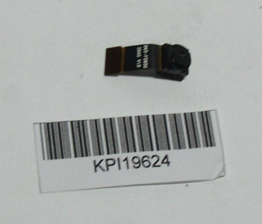 Вебкамера D65-F0650 от Marquis MP977 KPI19624