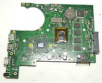 Мат. плата 60NB02X0-MB6030 Asus X200C X200CA KPI37141