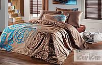 Комплект постельного белья Shal Cahve