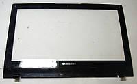 Рамка матрицы Samsung QX410 KPI25214