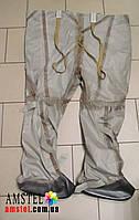 Заброды для рыбалки Л-1 штаны озк