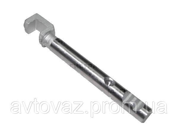 Шток вилки включения передач раздатки ВАЗ 2121, ВАЗ 21213, 21214,Нива короткий