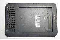 Корпус электронной книги Kindle D00901 KPI21362