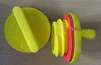Крышка маслозаливной горловины ТАТА 613