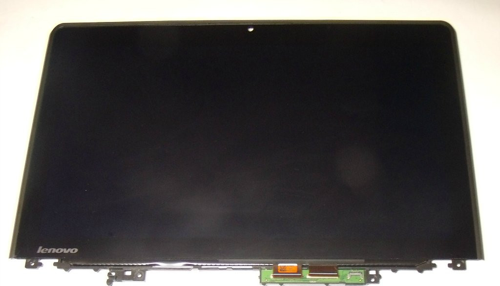 """12.5"""" FullHD SU8E-12H02AU-01X Lenovo Yoga S1"""