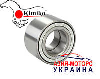 Подшипник ступицы передний KIMIKO BYD F-3 (БИД Ф-3)  BYDF3-3501160-KM