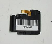 Динамик Lenovo Yoga Tablet 2 13 KPI24868