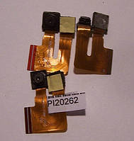 Вэбкамера HZG35-P988 TMAX TM9S775 KPI20262