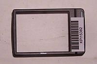 Корпус фотоаппарата Nikon CoolPix S230 KРІ15382