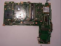Мат. плата CP300461-X5 Fujitsu ST5111 ST5112
