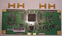 T-CON монитора LM230W01-A2 6870C-0001J KPI18579