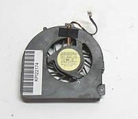 Кулер Packard Bell TJ71 Gateway NV52 NV53 KPI22174