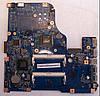 Мат.плата 48.4TU05.04M Acer V5-531 V5-571 i3-2377M