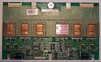 Инвертор 6633TZA002C монитора LG L2320A KPI18527