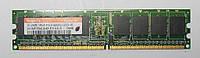 ОЗУ 512Mb DDR2 PC2-3200 400MHz Hynix Intel/AMD
