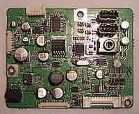 Плата 6870T642E13 монитора LG L2320A KPI18522