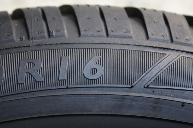 R 16 шины легковые зимние