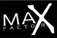 Макс Фактор.