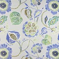 Ткань для штор Lamorna Prestigious Textiles